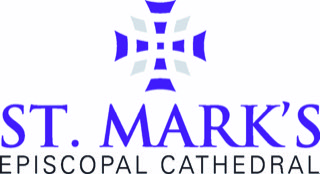 St. Marks Episcopal | Shreveport LA
